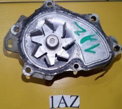 Помпа водяная Toyota 1AZ-FSE, 2AZ
