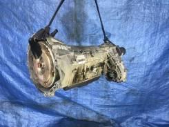 Контрактная АКПП Lexus GS#/IS# A760H 4RWD A4085