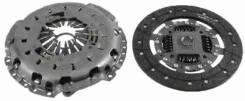 Сцепление комплект 3000951919 (Sachs — Германия)