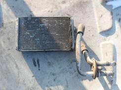Радиатор отопителя 3L