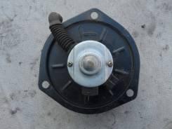 Мотор печки 3L