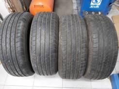 Dunlop SP Sport 2050M, 205/60 16