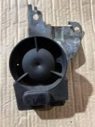 Звуковой сигнал Lexus GX460 Prado 150