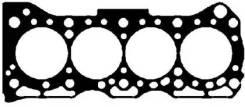 Прокладка головки блока цилиндров 615264500 (Victor Reinz — Германия)