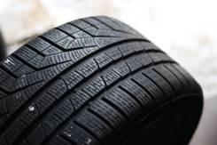 Pirelli Winter Sottozero Serie II, 265/40 R18, 245/45R18