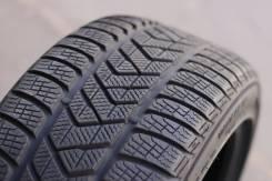 Pirelli Winter Sottozero 3, 225/45 R18, 255/40R18
