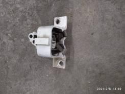 Опора двигателя (правая) Лада Веста 15-