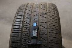 Continental ContiCrossContact LX, 275/40 R22