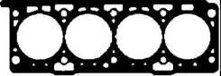 Прокладка головки блока цилиндров 613559500 (Victor Reinz — Германия)