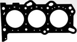 Прокладка головки блока цилиндров 615365500 (Victor Reinz — Германия)