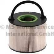 Фильтр топливный 50014190 (Kolbenschmidt — Германия)