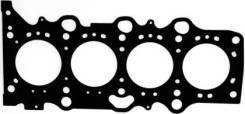 Прокладка головки блока цилиндров 615364000 (Victor Reinz — Германия)