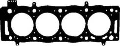 Прокладка головки блока цилиндров 613581540 (Victor Reinz — Германия)