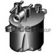 Фильтр топливный PS10288 (FRAM — Германия)
