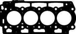 Прокладка головки блока цилиндров 613543030 (Victor Reinz — Германия)