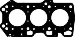 Прокладка головки блока цилиндров 268270 (Elring — Германия)