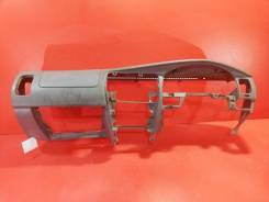 Торпедо Toyota Hilux Surf 1995-2002 [5530135070B0] RZN185 3RZ-FE