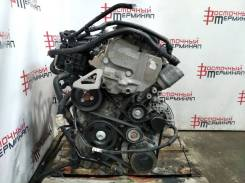 Двигатель Volkswagen GOLF [11279325175]