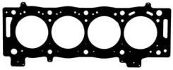 Прокладка головки блока цилиндров 613437010 (Victor Reinz — Германия)
