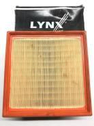 Фильтр воздушный Lynx LA1505