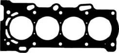Прокладка головки блока цилиндров 141970 (Elring — Германия)