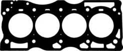 Прокладка головки блока цилиндров 613805000 (Victor Reinz — Германия)