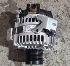 Генератор 2AZ Toyota Camry/Rav4/Vanguard/Blade [27060-28300] NEW