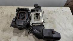 Нагнетатель воздуха (компрессор) 03C145601E 1.4 Бензин, для Volkswagen Tiguan 2008-2011