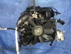 Контрактный ДВС BMW 325I M52B25 256S4 Установка Гарантия Отправка