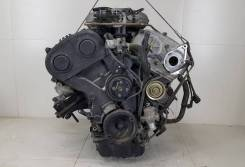Двигатель Mazda Efini MS-9 1991-1993 [J5DE]