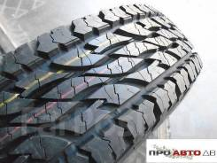 Bridgestone Dueler A/T 697, 225/70 R16 103S