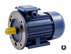 Электродвигатель АИP 90L4 IM2081 (2,2 кВт/1500 об/мин). Гарантия.