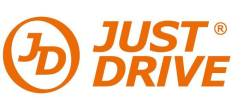 Помпа водяная Just Drive JPW0033