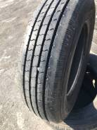 Dunlop, LT 185/70 R15.5