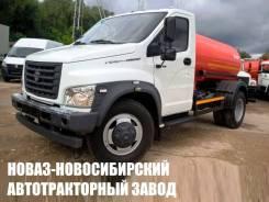 ГАЗ ГАЗон Next ГАЗ-C41R13 ГАЗ-C41R11, 2021