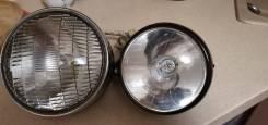 Продается внешний прожектор для автомобиля или мотоцикла