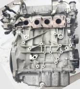 Двигатель Mazda CX-7 L33E-02-300E