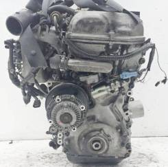 Двигатель Suzuki Jimny 11200-69G05