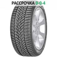 Goodyear UltraGrip Ice SUV, 235/65 R17 108T
