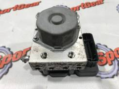 Блок ABS Nissan Latio/Versa N17 2012г №84