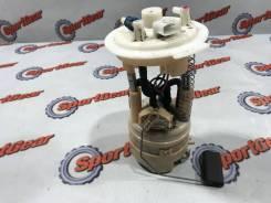Топливный насос Nissan Latio/Versa N17 2012г №84 Пробег 48598км