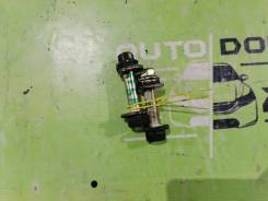 Болты развальные задние Subaru Forester SF5 2000г 73.140км