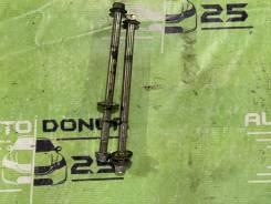 Болты задней балки Subaru Forester SF5 2000г 73.140км