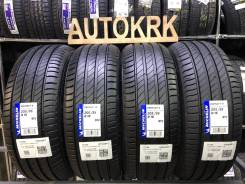 Michelin Primacy 4, 205/55 R16