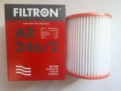 Фильтр воздушный Filtron = MANN, AR246/2 (A-868). Замена Бесплатно!