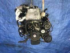 Контрактный ДВС Nissan QG15 2mod Установка Гарантия Отправка