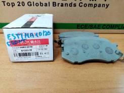 Продам передние колодки AKOK G1223-TF Toyota Estima 10/20