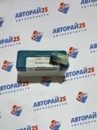 Распылитель Toyota 1KZ DN0 PD-619 Denso 093400-6190