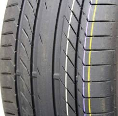 Continental ContiSportContact 5P, 285/40 R22