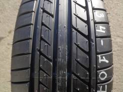 Goodyear Eagle LS EXE, 205/45R16